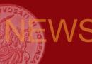 ESITO VOTAZIONE PER LE ELEZIONI DEI DELEGATI AL XXXIII CONGRESSO NAZIONALE FORENSE