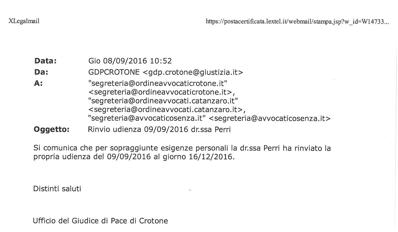 crotone_8916