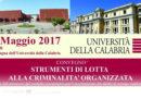 Convegno 20 maggio 2017