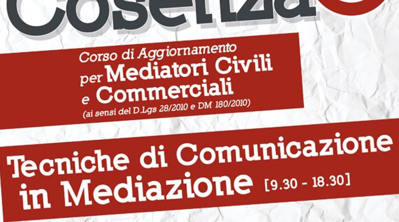 28_mediazione