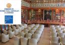 """Streaming 20 giugno ore 11.00 Biblioteca Ordine """"M. Arnoni"""""""